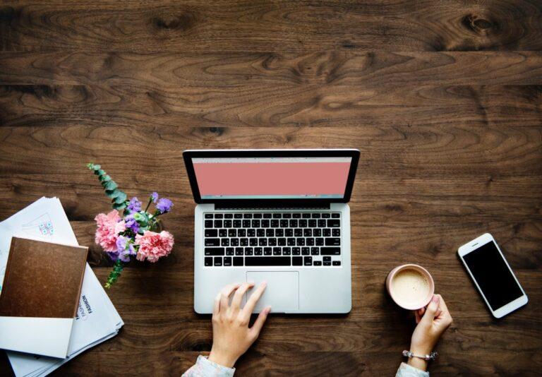 La Terapia Online. Quali sono i limiti ed i vantaggi?